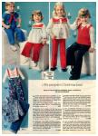 1978 Montgomery Ward Christmas Book, Page 152