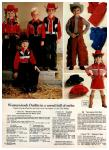 1980 Sears Christmas Book, Page 72
