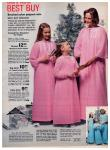 1976 Montgomery Ward Christmas Book, Page 19