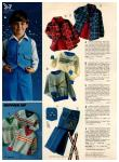 1980 JCPenney Christmas Book, Page 216