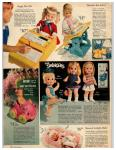1970 Sears Christmas Book, Page 594