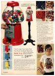 1978 JCPenney Christmas Book, Page 242