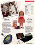 1999 JCPenney Christmas Book, Page 477