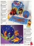 2002 Sears Christmas Book, Page 83