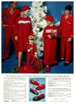 1966 JCPenney Christmas Book, Page 24