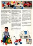1986 JCPenney Christmas Book, Page 471