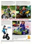 2002 Sears Christmas Book, Page 96
