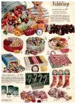 1960 Montgomery Ward Christmas Book, Page 442