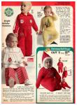 1976 Montgomery Ward Christmas Book, Page 156