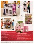 2009 Sears Christmas Book, Page 107