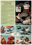 1969 JCPenney Christmas Book, Page 431