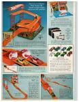 1970 Sears Christmas Book, Page 522