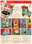 1966 JCPenney Christmas Book, Page 274