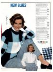 1992 JCPenney Christmas Book, Page 29
