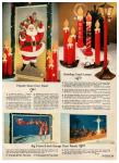 1966 Sears Christmas Book, Page 387