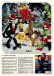 1984 Montgomery Ward Christmas Book, Page 105