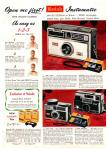 1963 Montgomery Ward Christmas Book, Page 335