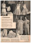 1962 Montgomery Ward Christmas Book, Page 177