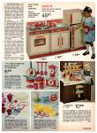 1979 JCPenney Christmas Book, Page 395
