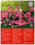 2009 JCPenney Christmas Book, Page 130