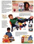 1999 JCPenney Christmas Book, Page 495