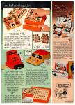 1971 Sears Christmas Book, Page 065
