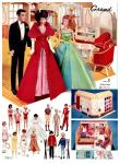 1963 Montgomery Ward Christmas Book, Page 208