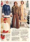 1973 JCPenney Christmas Book, Page 260