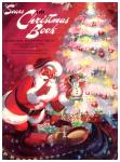 1951 Sears Christmas Book
