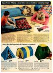 1978 Montgomery Ward Christmas Book, Page 332