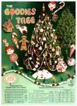 1971 Montgomery Ward Christmas Book, Page 2