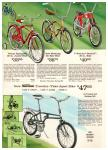 1965 Montgomery Ward Christmas Book, Page 404