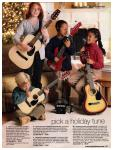 1999 JCPenney Christmas Book, Page 651