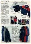 1984 Montgomery Ward Christmas Book, Page 183