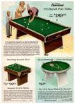 1965 Montgomery Ward Christmas Book, Page 403
