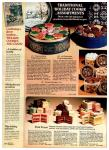 1980 Sears Christmas Book, Page 356