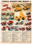 1976 Montgomery Ward Christmas Book, Page 391