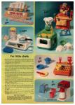 1977 Montgomery Ward Christmas Book, Page 225
