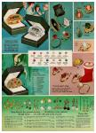 1967 Montgomery Ward Christmas Book, Page 64