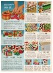 1966 Sears Christmas Book, Page 372