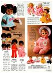1971 Sears Christmas Book, Page 031
