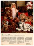 1989 JCPenney Christmas Book, Page 402