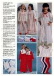 1984 Montgomery Ward Christmas Book, Page 205