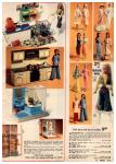 1977 Montgomery Ward Christmas Book, Page 421