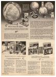 1966 Sears Christmas Book, Page 466