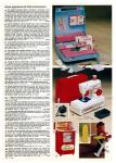 1984 Montgomery Ward Christmas Book, Page 76
