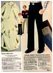 1980 Sears Christmas Book, Page 77