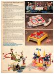1978 JCPenney Christmas Book, Page 412