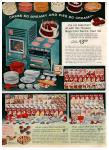 1966 Sears Christmas Book, Page 592