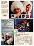 1976 JCPenney Christmas Book, Page 91